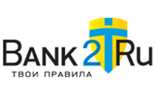 Bank2t