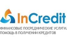 Incredit Group