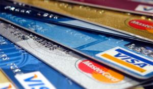 Интересные факты о кредитных картах