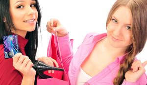 Как оформить кредитную карту студенту?