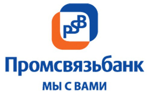 ПромСвязьБанк