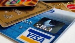 Три важных момента при выборе кредитной карты