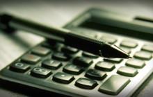 Депозитный калькулятор
