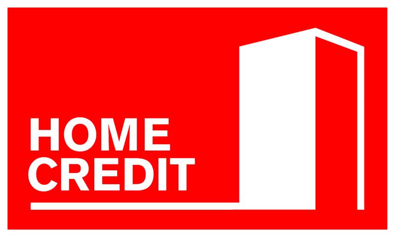 Картинки по запросу home credit