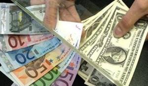 Новые процентные ставки от ВТБ 24 для вкладов в иностранной валюте
