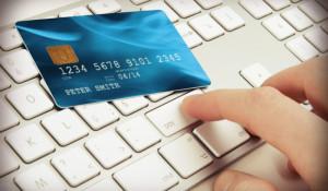 Подбор кредитной карты онлайн