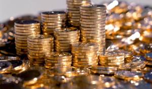 5 основных принципов выбора выгодного вклада