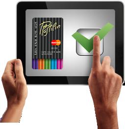 Кредитная карта Пластилин оформить онлайн