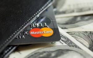 Преимущества использования банковских карт
