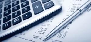 Новая схема подсчета штрафов за просрочку по кредитам