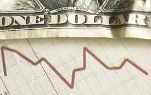 Показатели эффективности инвестиций