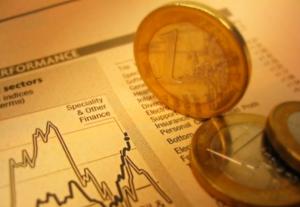 Способы привлечения инвестиций