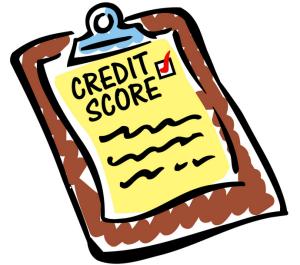 Что делать, если банк отказал в кредите?