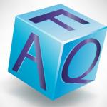 Финансовые вопросы и ответы