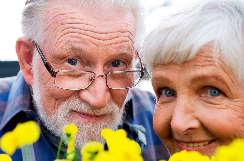 Как оформить кредитную карту пенсионеру?