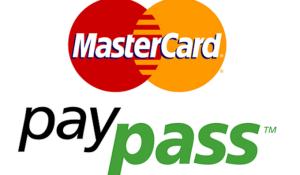 Что такое PayPass?