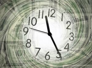 Что делать если вовремя не погасил кредит?