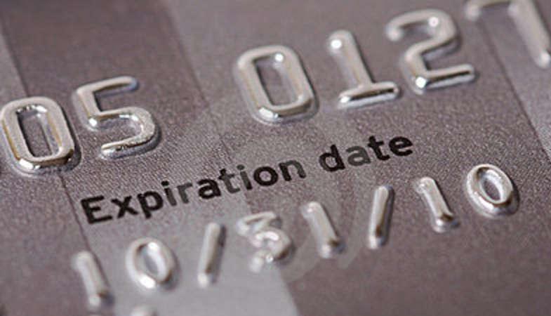Банки и банковские карты кредиты