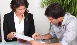 Как оформить кредит без подтверждения дохода?