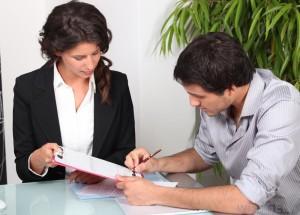 Как оформить кредит без подтверждения дохода
