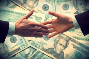 Онлайн кредит для бизнеса
