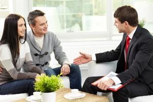 Для чего нужен кредитный брокер?