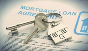 Подбор ипотеки онлайн