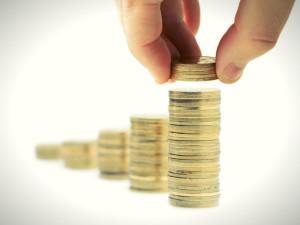 Открыть депозит онлайн