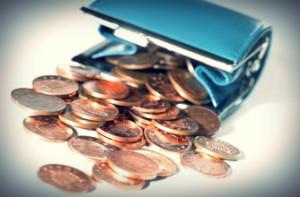 Кредит до зарплаты