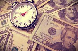 Банковский фаст-фуд: нюансы экспресс-кредитов