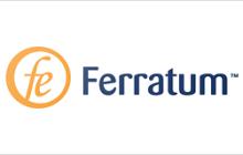 Займы Ferratum