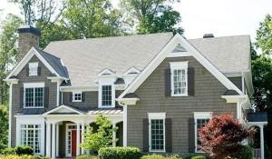 Как избежать переплаты при ипотеке?