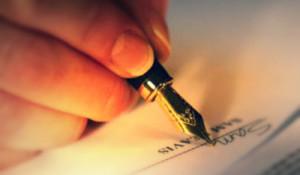 Возможно ли расторжение договора на кредит