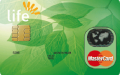 Кредитные карты Пробизнесбанка