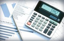 Калькулятор переплаты по кредиту
