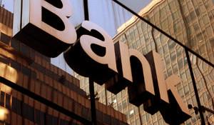 Три вопроса об ипотеке, которые вы боялись задать своему банкиру