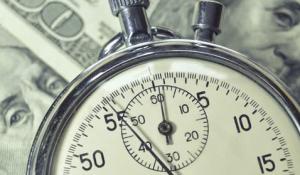 Как подготовиться к получению кредита?